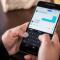 Facebook снова сделает Messenger частью соцсети
