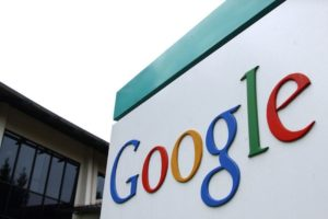 Google запустит рекламу в поиске изображений
