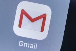 В Gmail теперь можно отправлять письма по расписанию